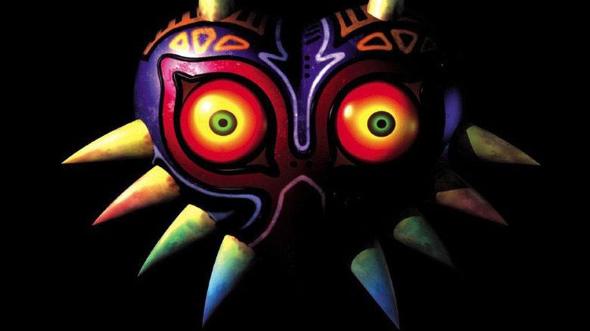 197e14a8c the_legend_of_zelda_majoras_mask. The Legend of Zelda: Majora's Mask 3D ...