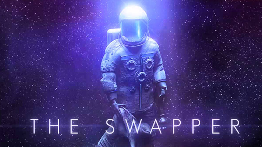 the_swapper