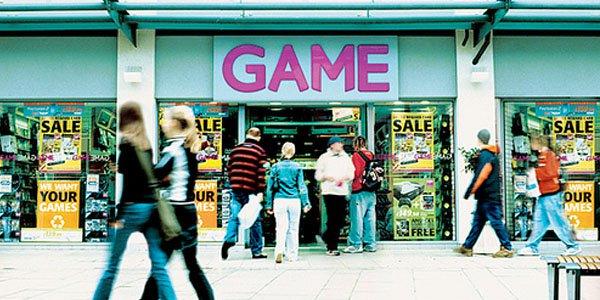 uk-retailer-game