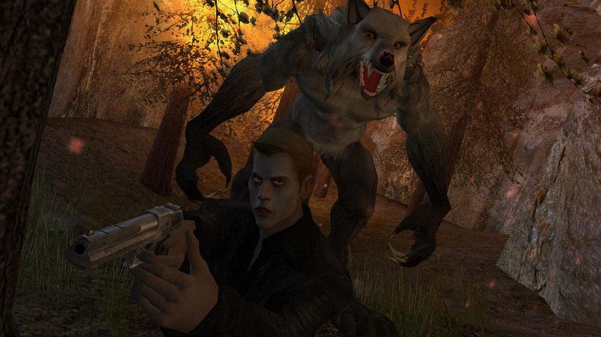 vampire_the_masquerade_bloodlines