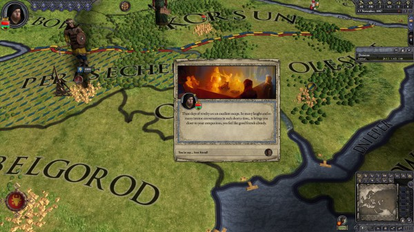 crusader kings 2 way of life 2