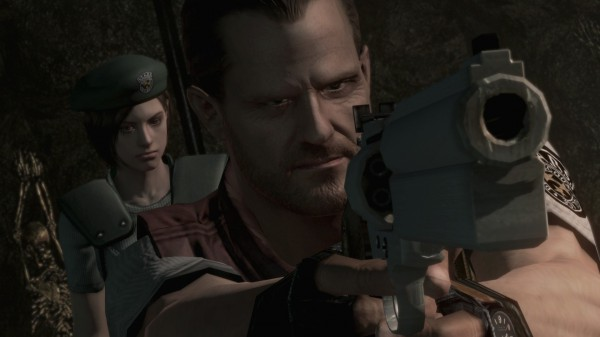 ResidentEvil_1204_07