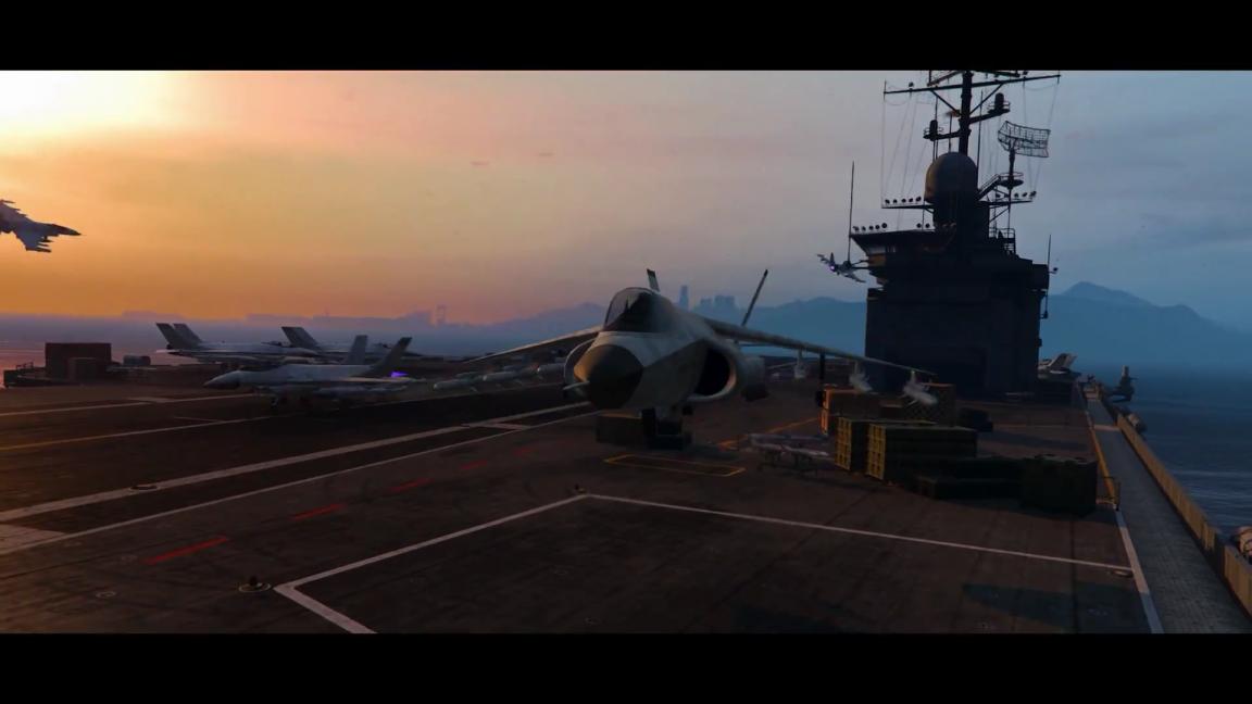 aircraft_gta_screen