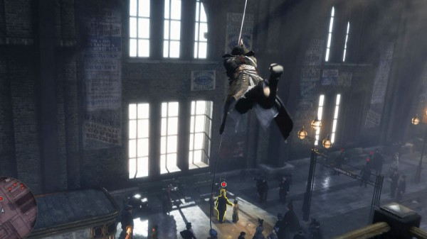 assassins_creed_victory_4