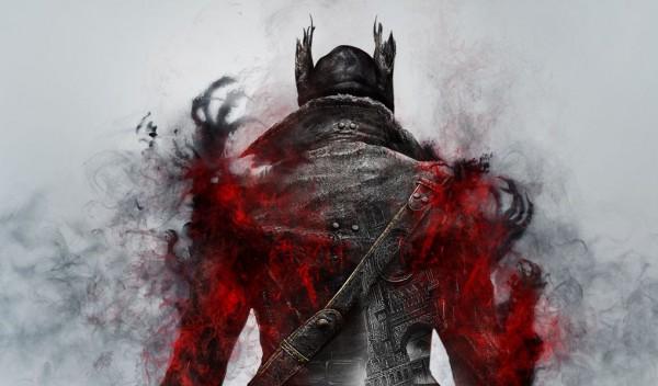 bloodborne_dec_14