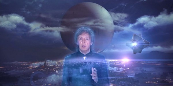 destiny hope for the future paul mac