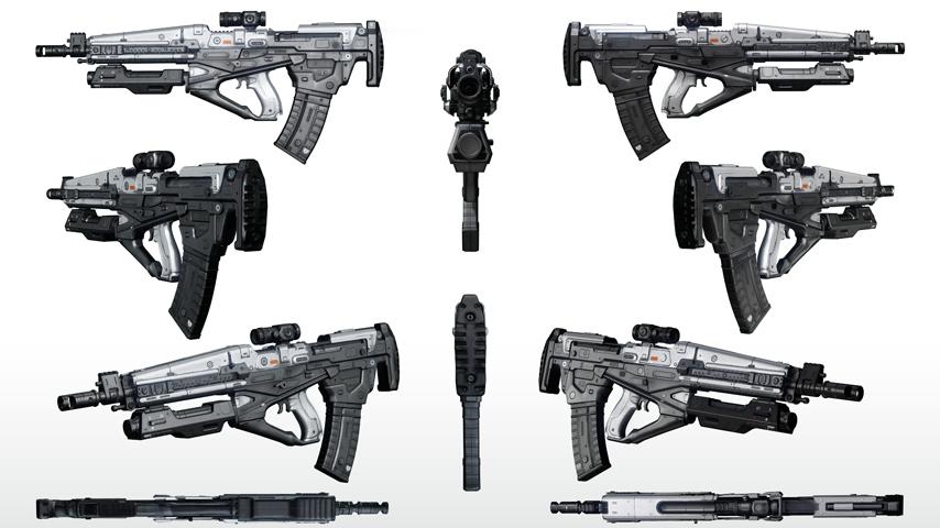 destiny_assault_rifle