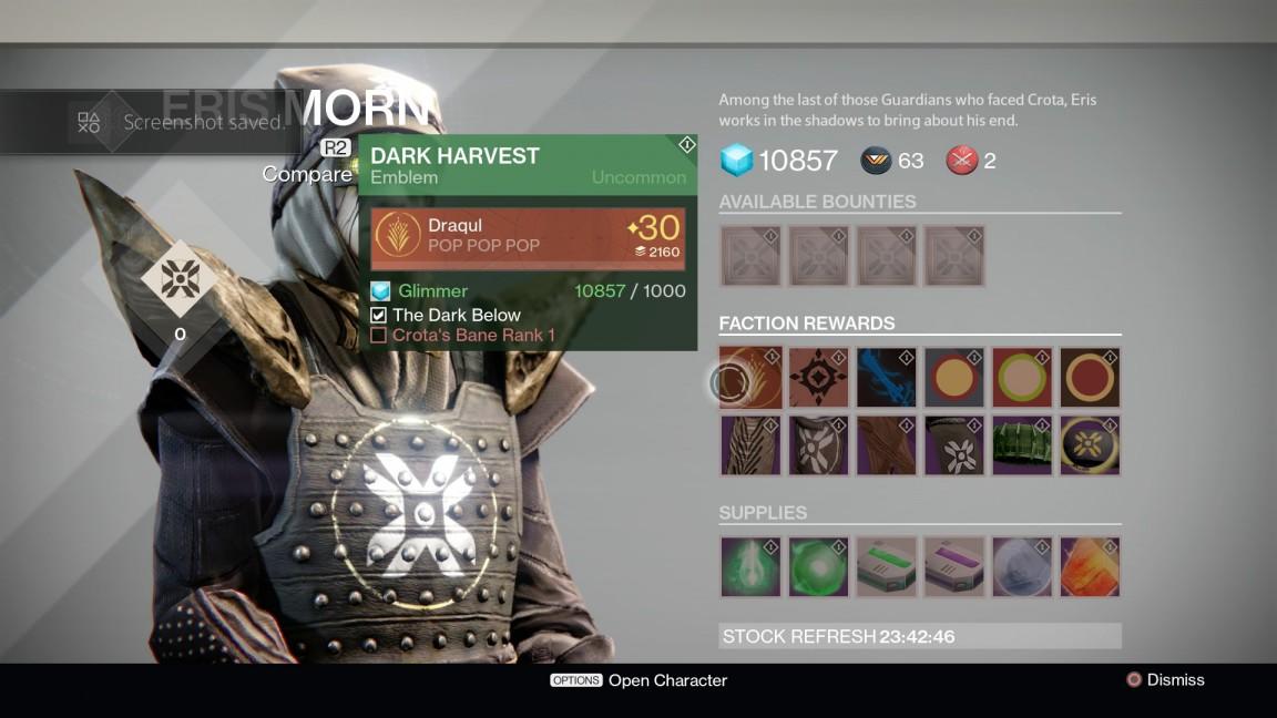 Destiny_20141209202346