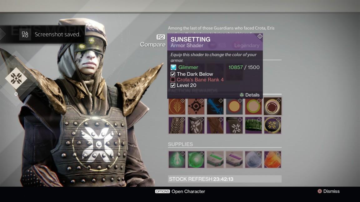 Destiny_20141209202419