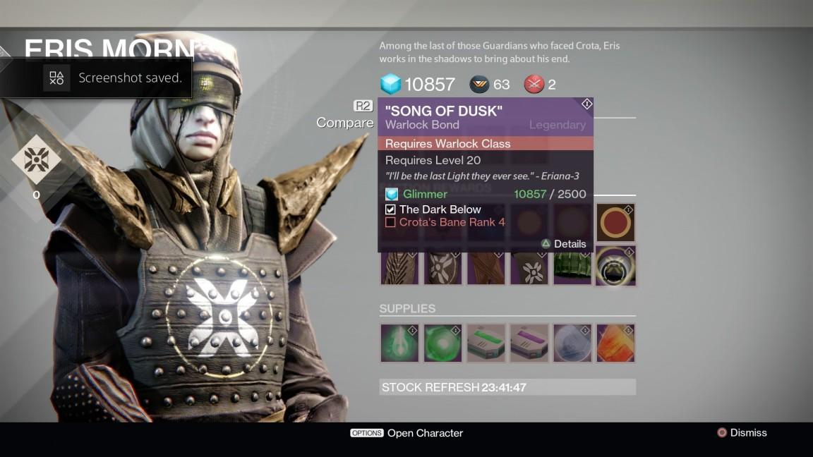 Destiny_20141209202445