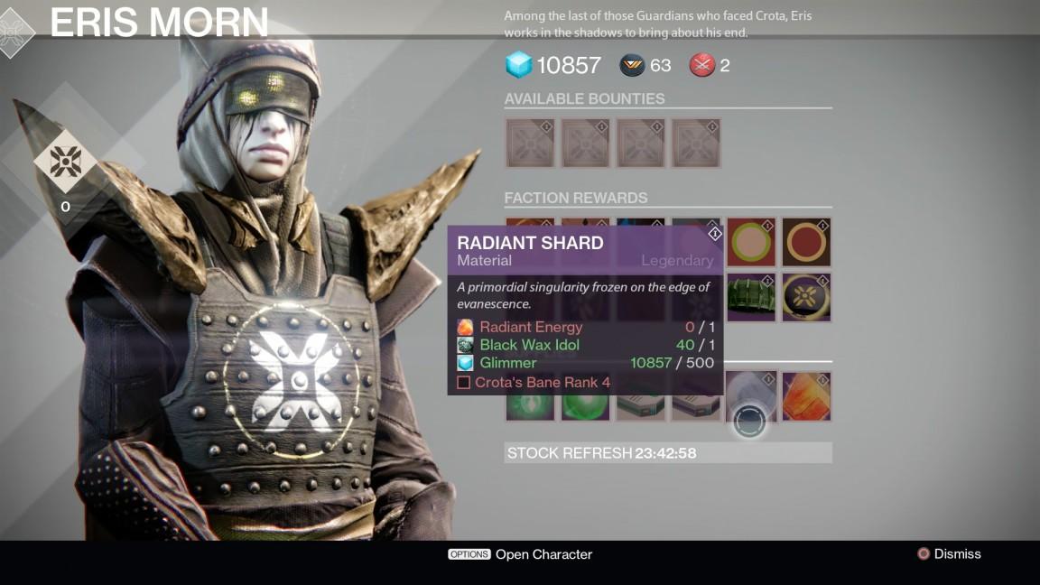 Destiny_20141209202334