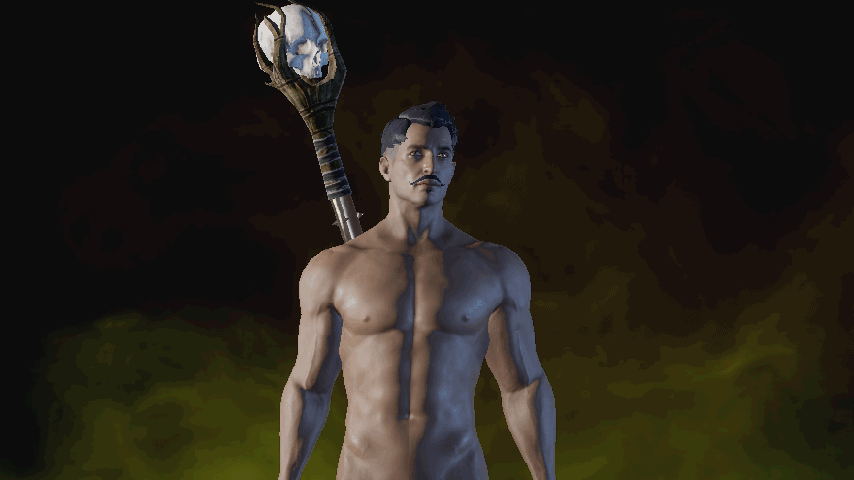 http://assets.vg247.com/current//2014/12/dragon_age_inquisition_naked_dorian.png