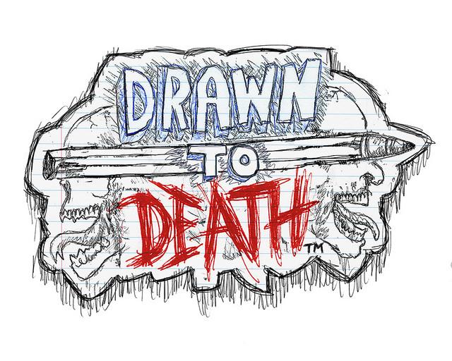 drawn_to_death
