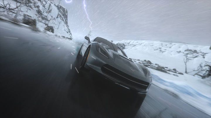 driveclub-weather