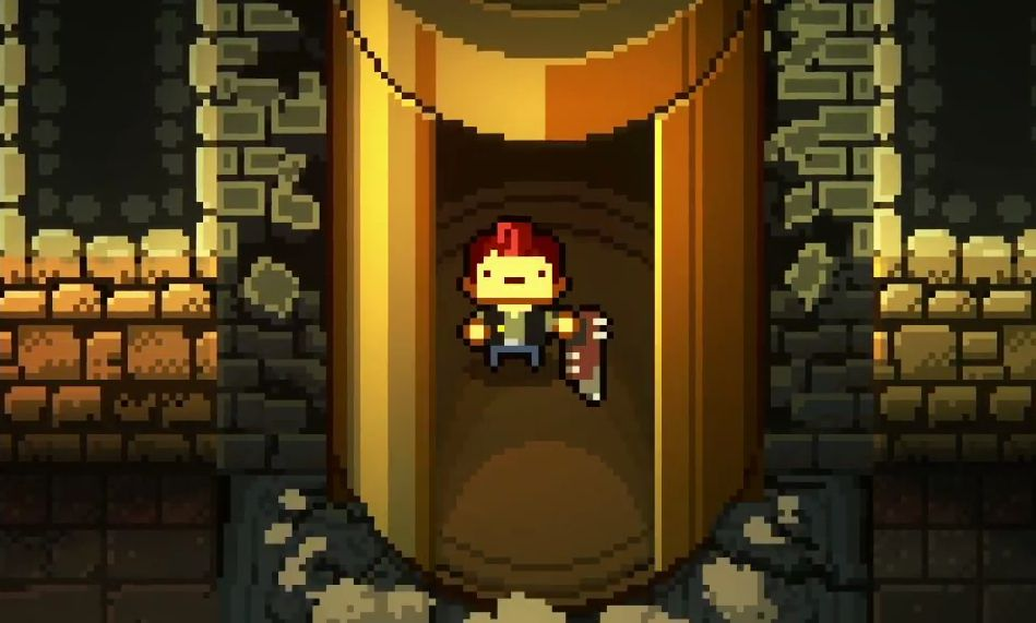 enter_the_gungeon