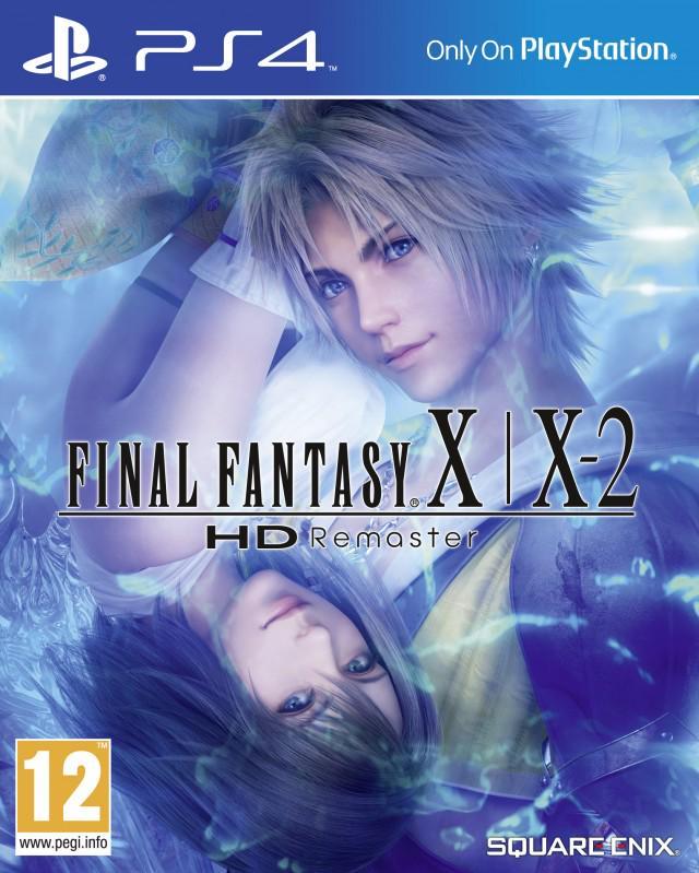 final_fantasy_10-2_hd_remaster