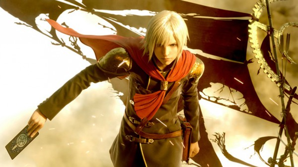 final_fantasy_type-0_hd
