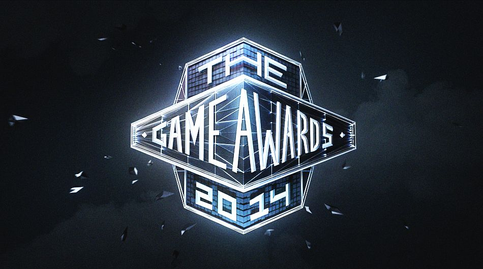 game_awards_2014_logo_g