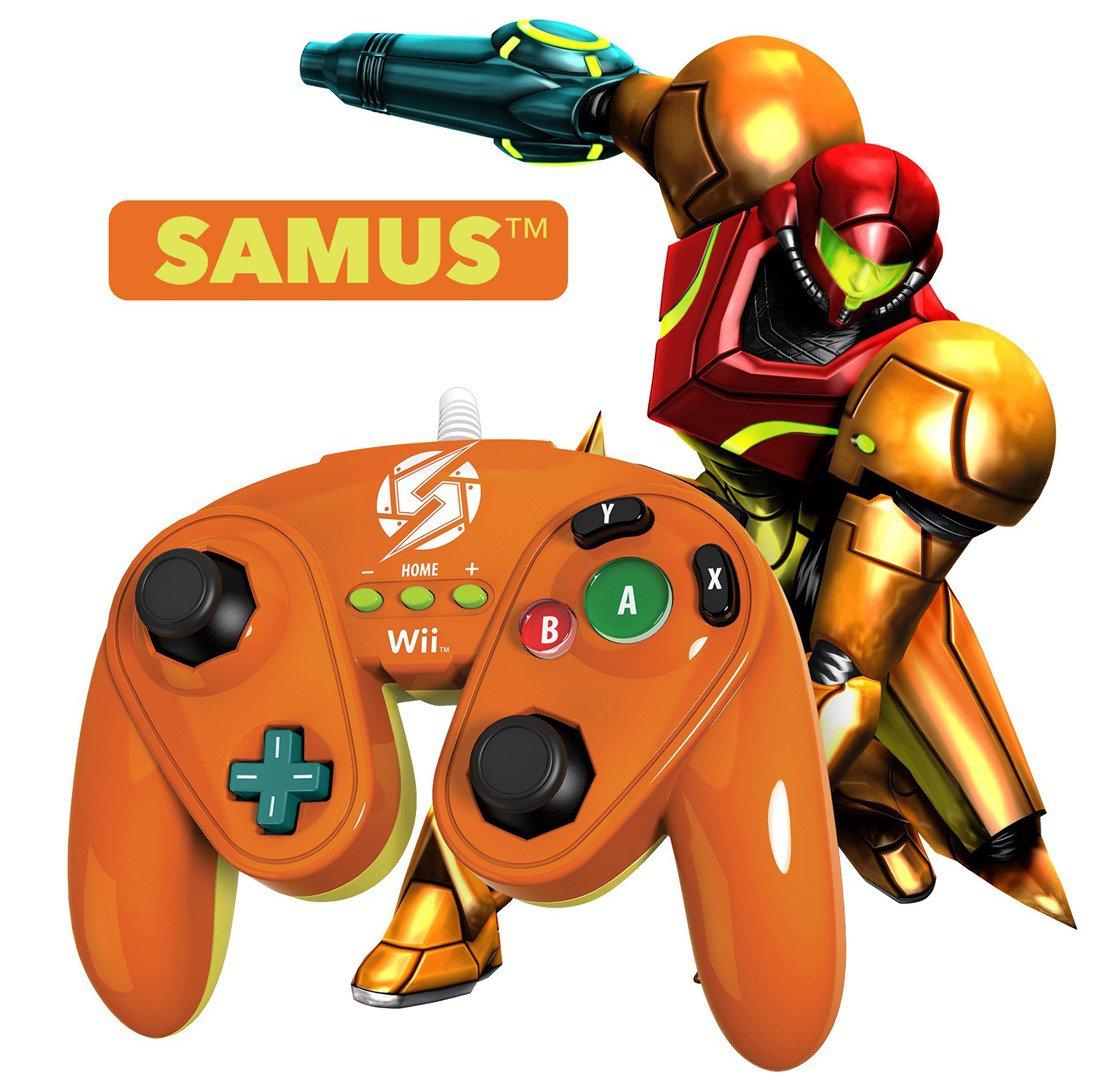 gamecube_wii_u_fight_pad-4.jpg