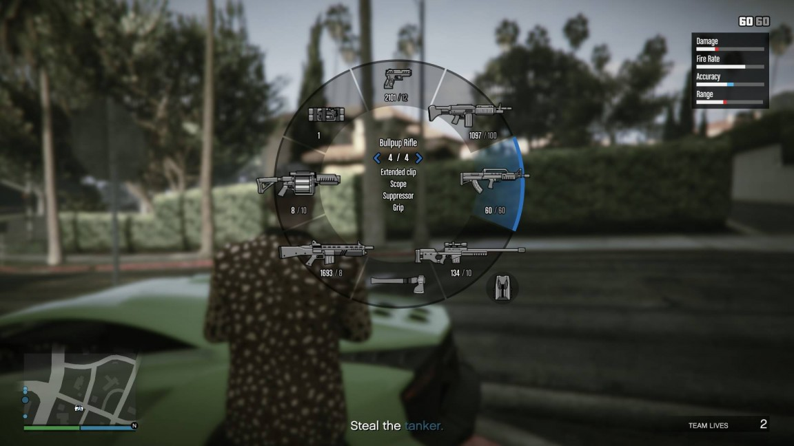 gat_weapon_wheel
