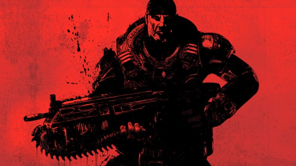 gears_of_war