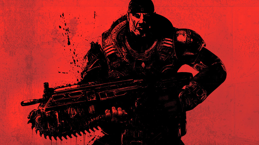 gears_of_war