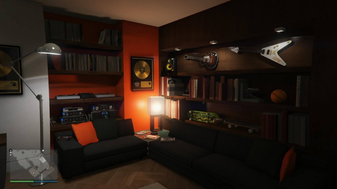 gta_apartment