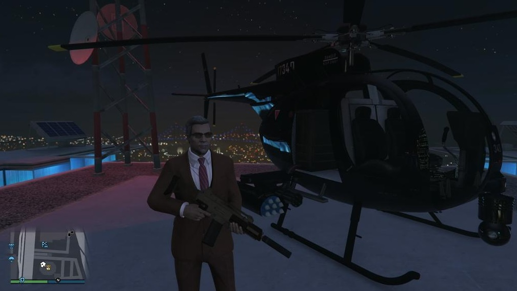 gta_buzzard