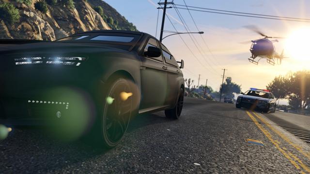 gta_new_racer
