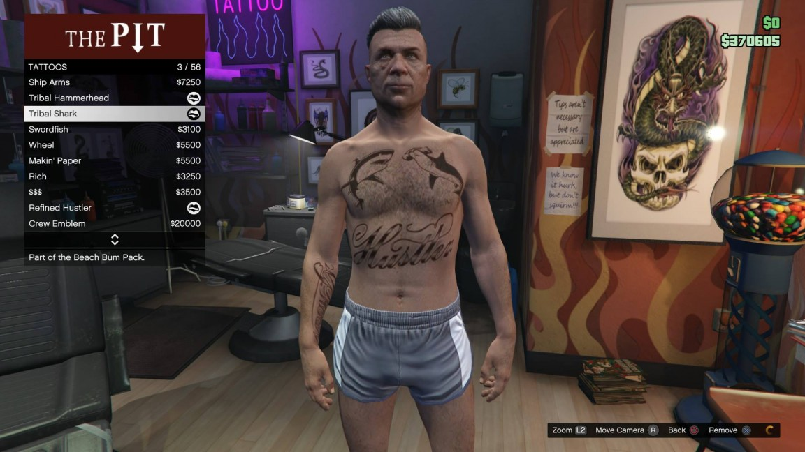 gta_tattoo