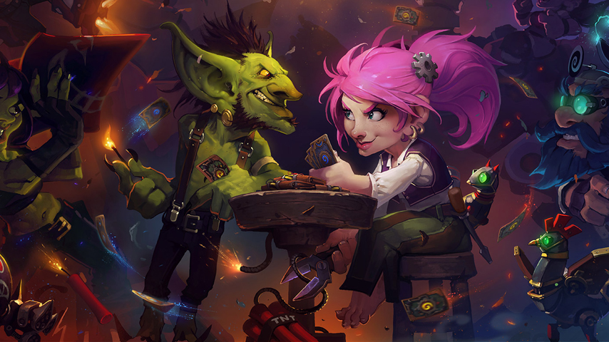hearthstone_goblins_vs_gnomes