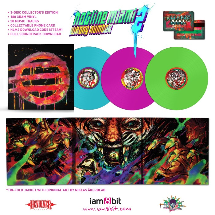 hotline_miami_vinyl