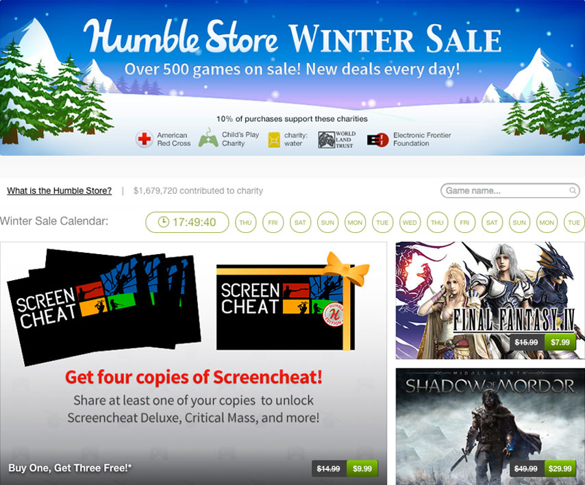 humble_store_winter_sale