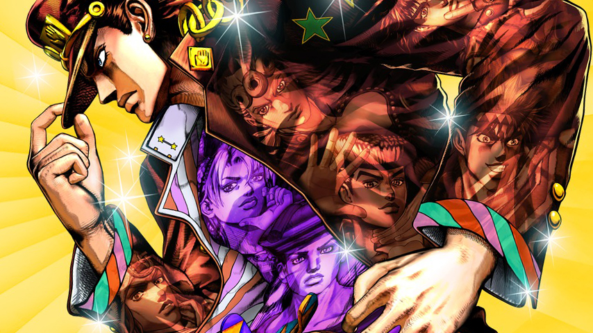 jojos_bizarre_adventure_all_star_battle
