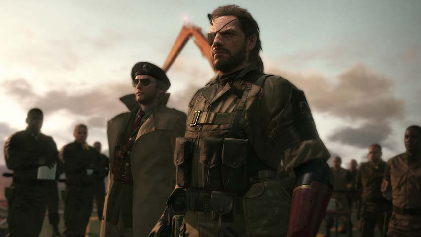 metal_gear_solid_5_the_phantom_pain