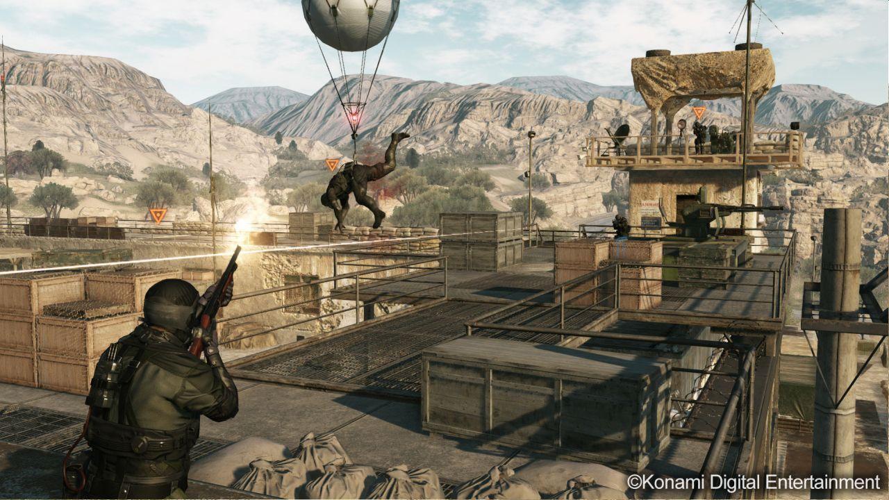 Metal Gear Solid Online 3 Metal_gear_solid_online 5