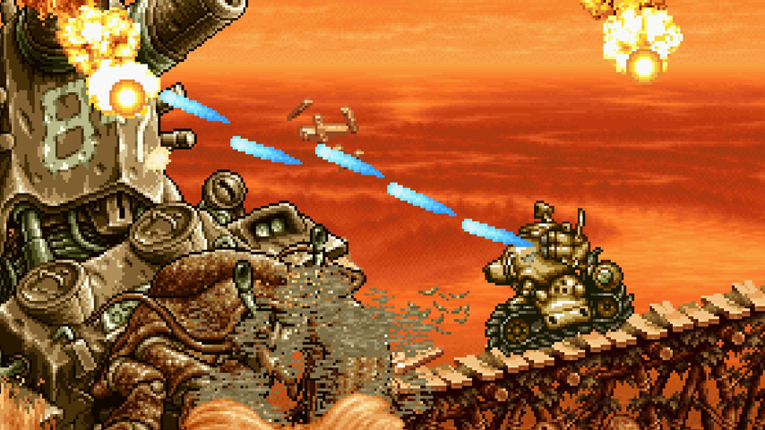 metal_slug_3_playstation