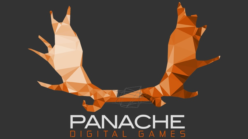 panache_digital_games