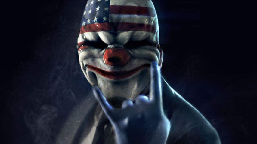 Payday 3 is still alive as Starbreeze shifts development to Unreal Engine thumbnail