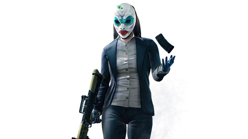 payday_2_clover