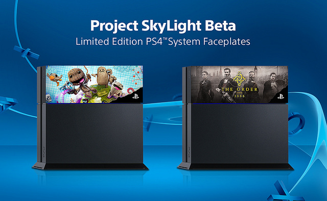 playstation_skylight_faceplater_the_order_1886_littlebigplanet_3