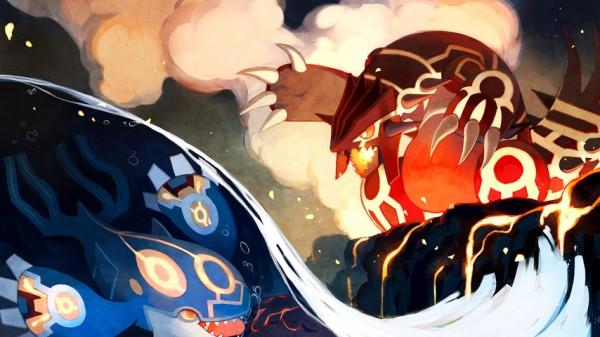 capturer rayquaza pokémon emeraude