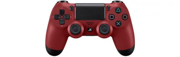 ps4 final fantasy type 0 console controller