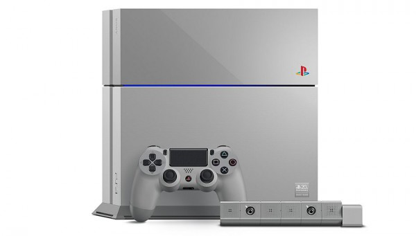 ps4_psone_20th_ann