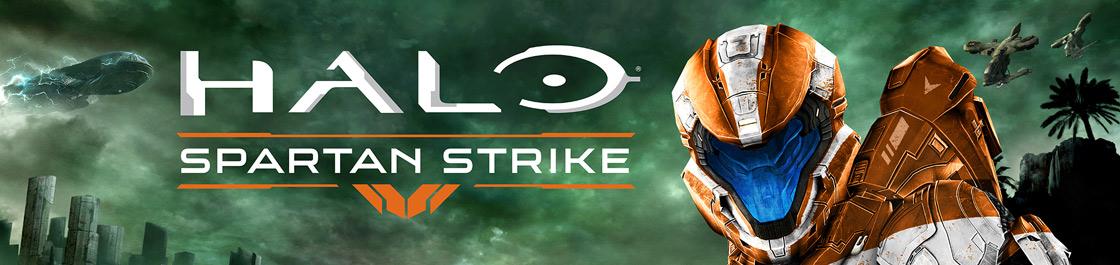 spartan-strike_1120-7ace484ae9674b8694e59b94ea02f7c1