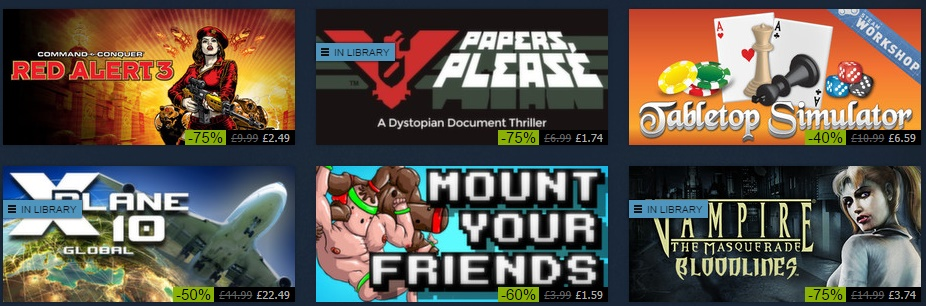 steam 12 hours