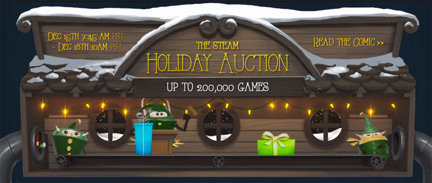 steam_holiday_auction