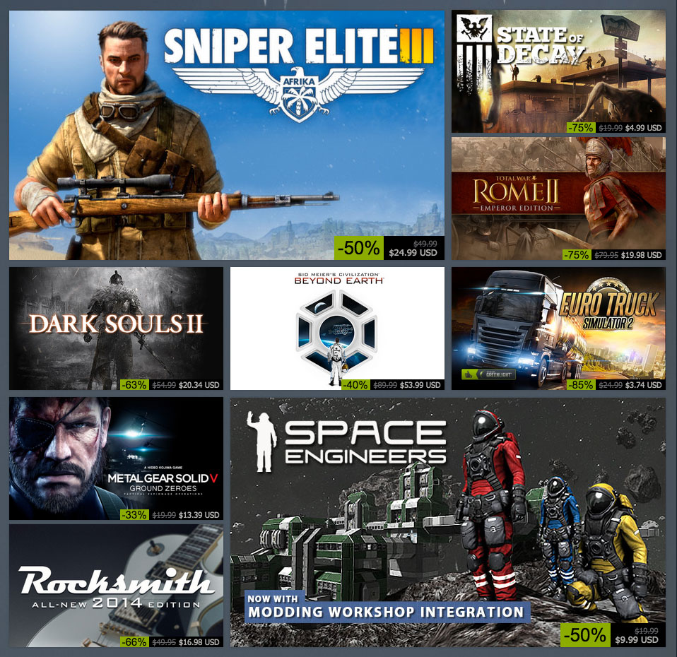steam_holiday_sale_2014_day_one_featured