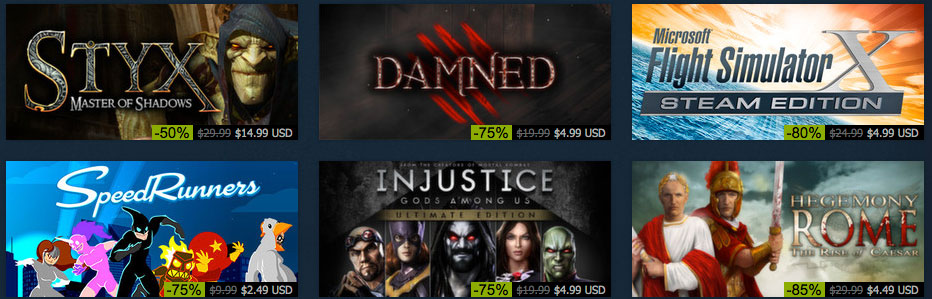 steam_holiday_sale_2014_day_one_flash