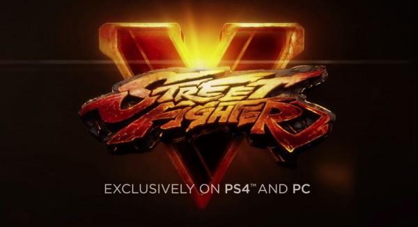 http://assets.vg247.com/current//2014/12/street-fighter-5-promo-header-600x326.jpg